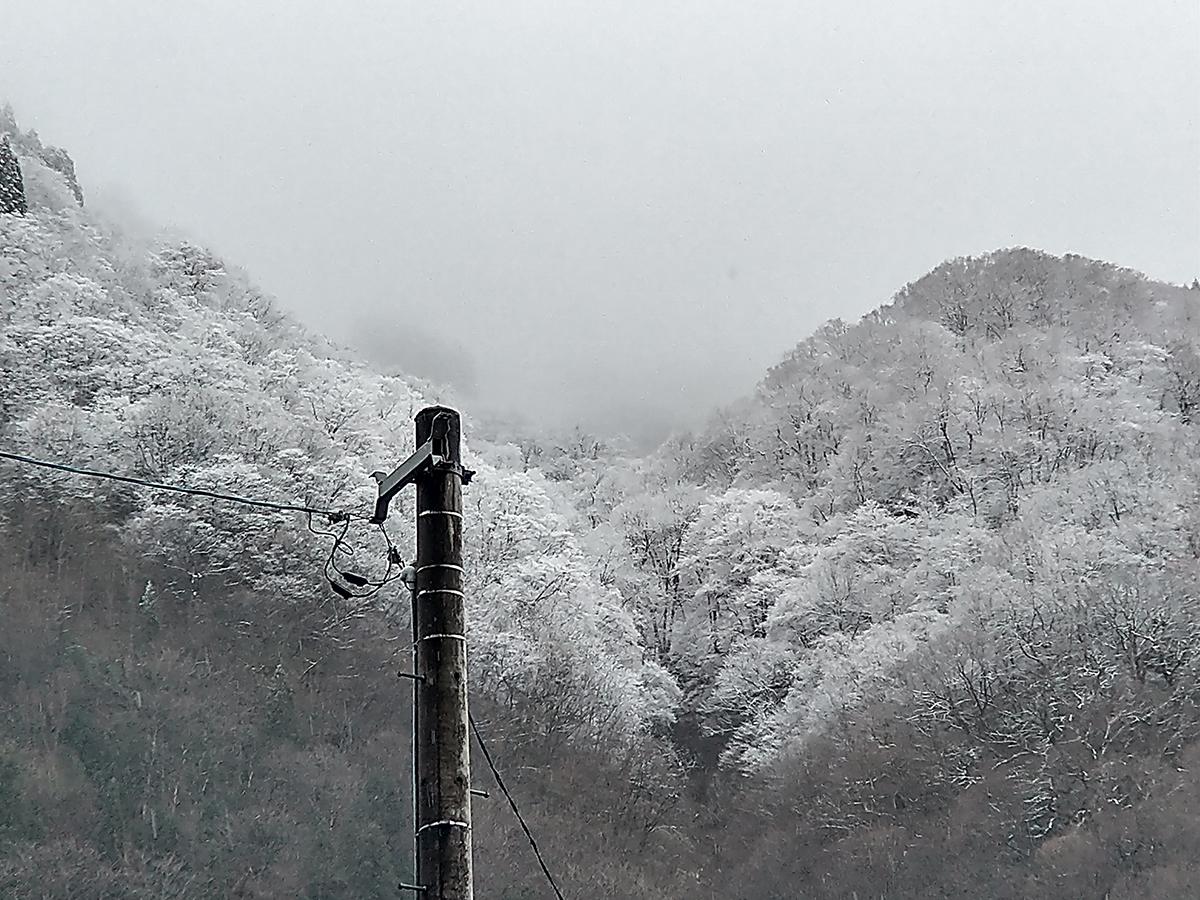 20201214降雪_五箇山