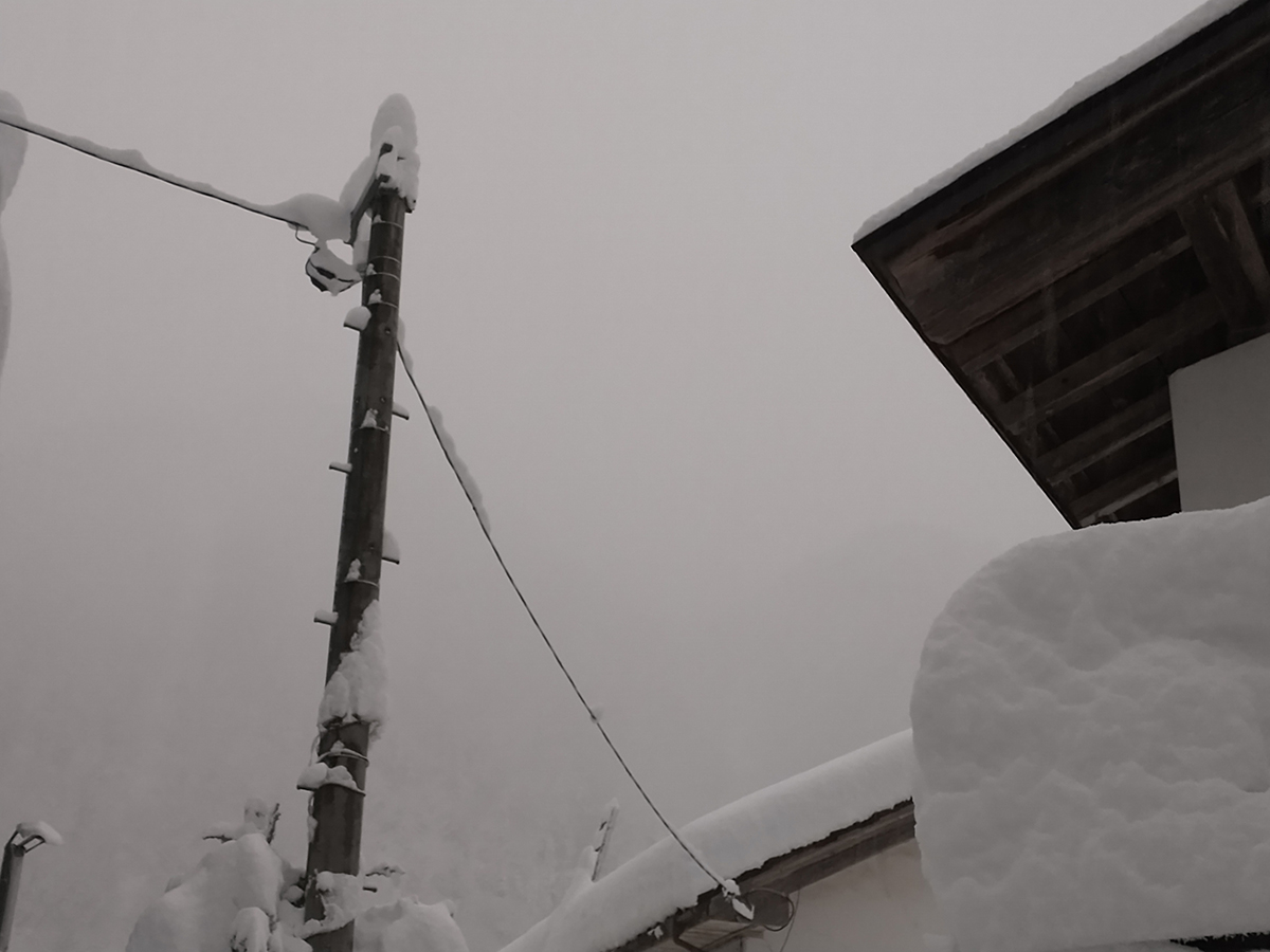20201216降雪_五箇山