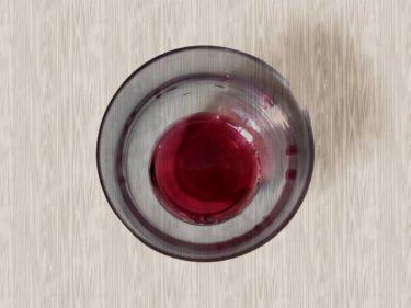南砺市の片隅からワインが発売開始!
