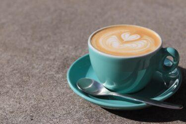南砺市福野エリアのカフェ・喫茶店まとめ