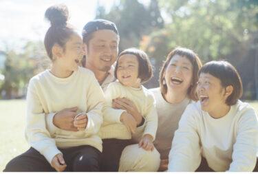子育てママパパ必見のイベント開催! ~困ったが笑顔に変わる子育て環境のつくり方~