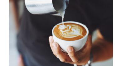 南砺市福光エリアのカフェ・喫茶店まとめ